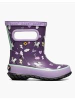 Bogs Bogs, Kids Skipper Pegasus in Purple Multi