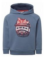 Noppies Kids Noppies Kids, Baku Bearing Sea Sweater