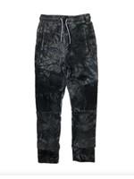 Appaman Appaman, Sideline Sweat Pants in Pewter Tie Dye