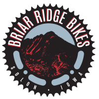 Briar Ridge Bikes