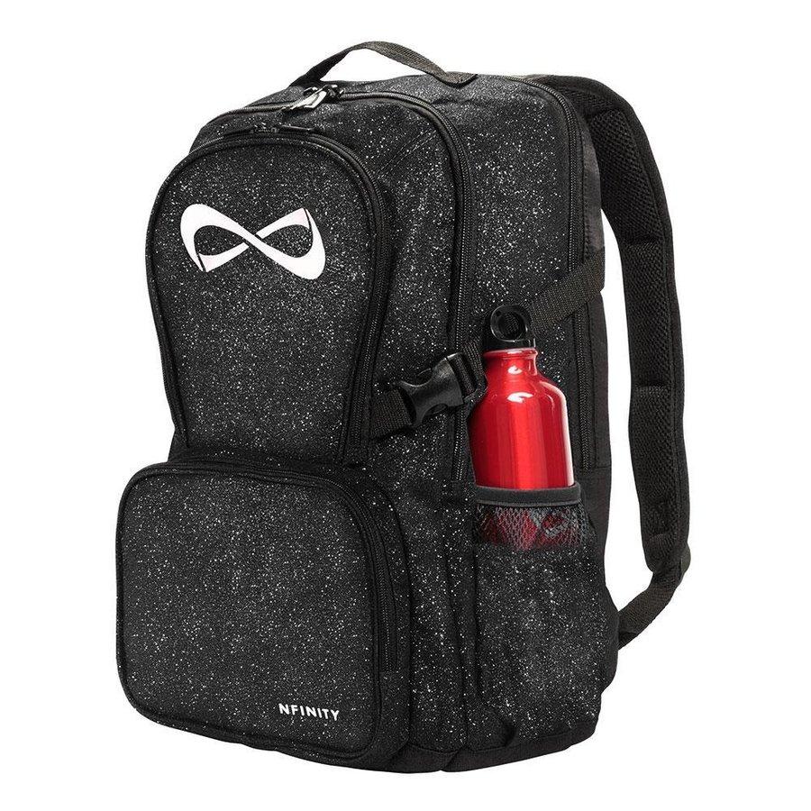 Cheer Backpacks