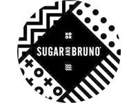 Sugar & Bruno