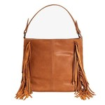 Chloe Bag - Tan