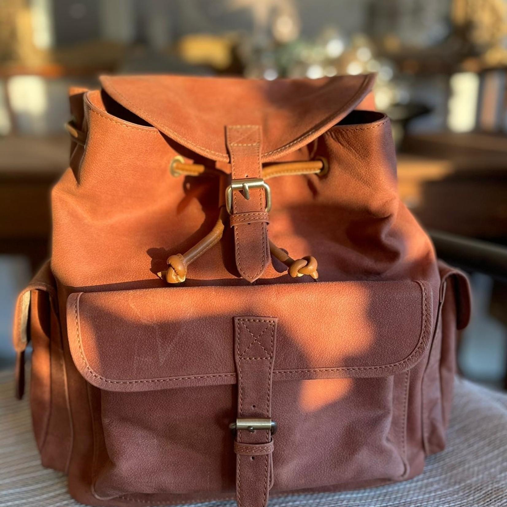 Risa Backpack