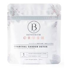 Crush Garden Detox 120g