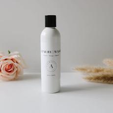 AuraTae Lavender Lemon Luxury Wash 8oz