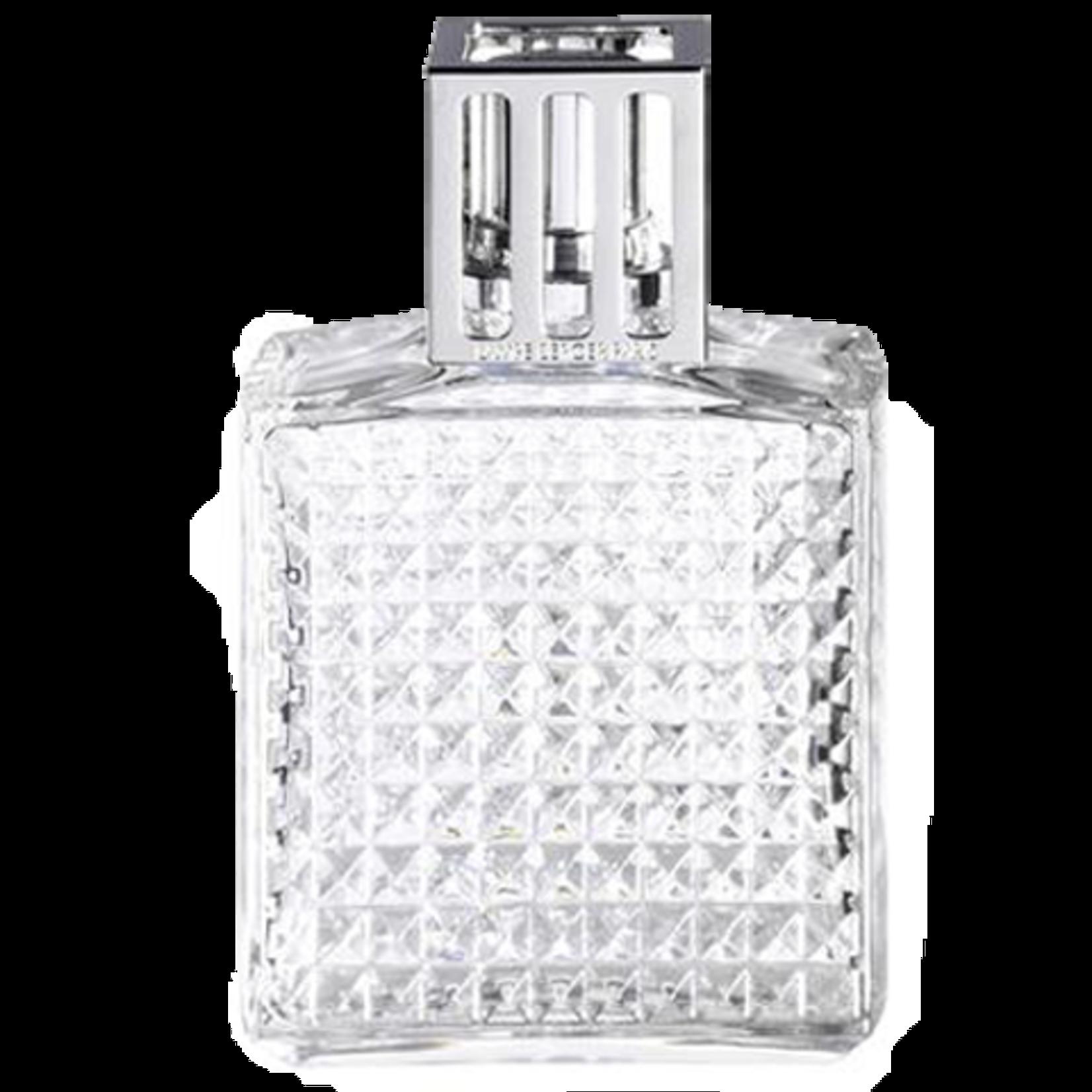 Maison B. Diamant Clear Lampe