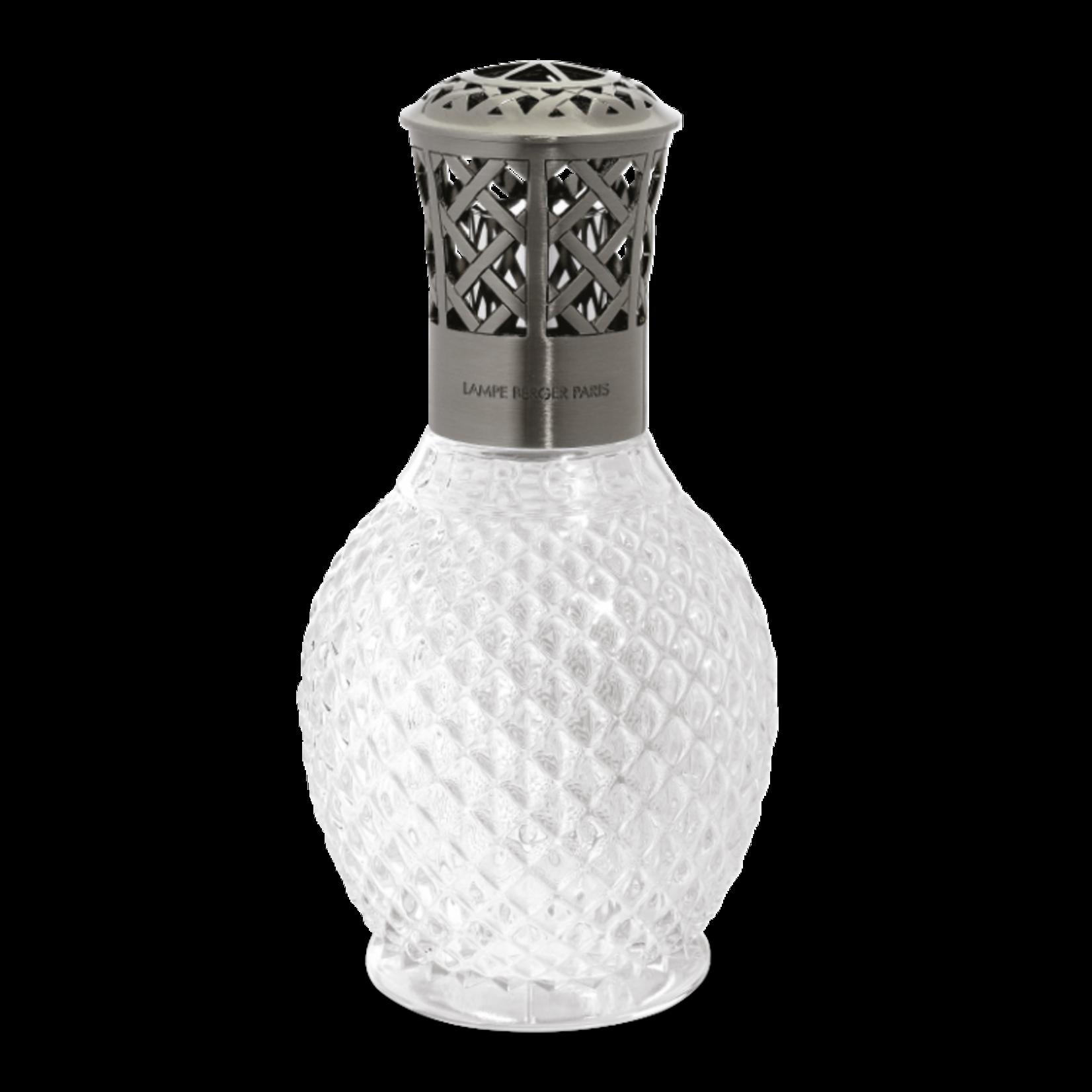 Maison B. L'Originelle Clear Lampe