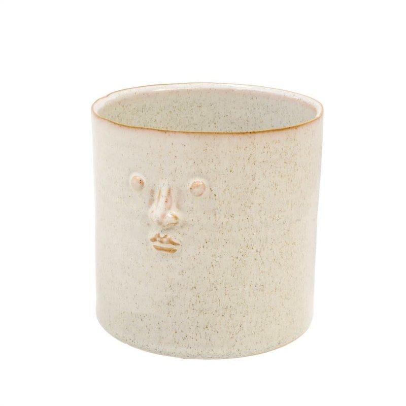 Pot Head Large