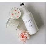 AuraTae Multi Purpose Cleaner | Refill Citrus