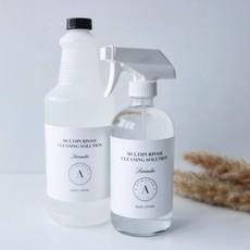 AuraTae Multi Purpose Cleaner  lavender refill