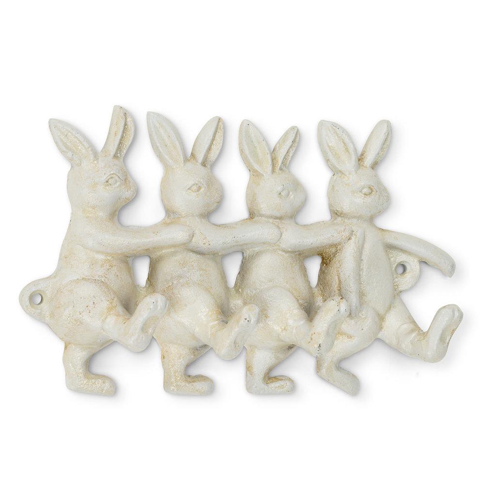 Bunnies Hook
