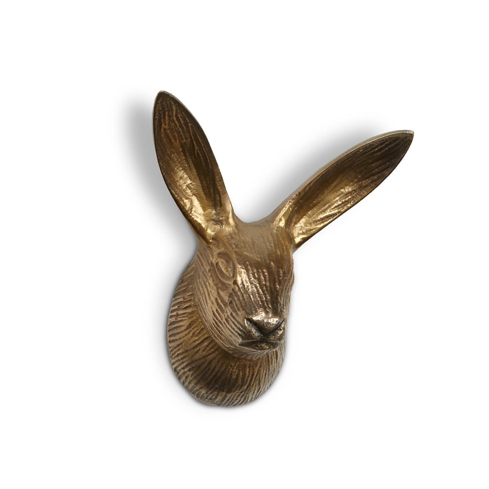 Abbott Collection Bunny Hook w/ Long Ears