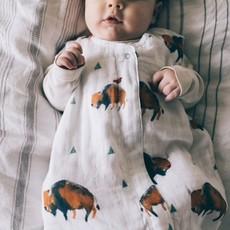 Little Unicorn - Bison Sleep Bag