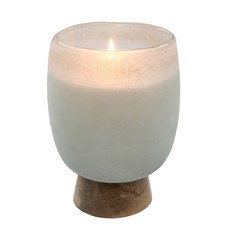 Cape Candle Large