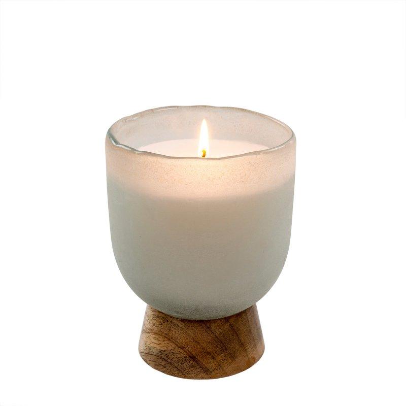 Cape Candle Medium