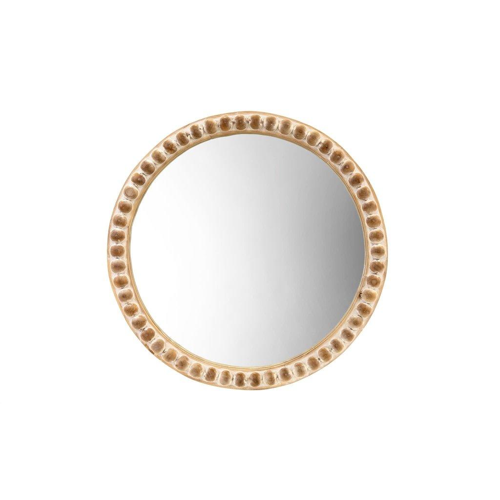 Coralie Mirror Small