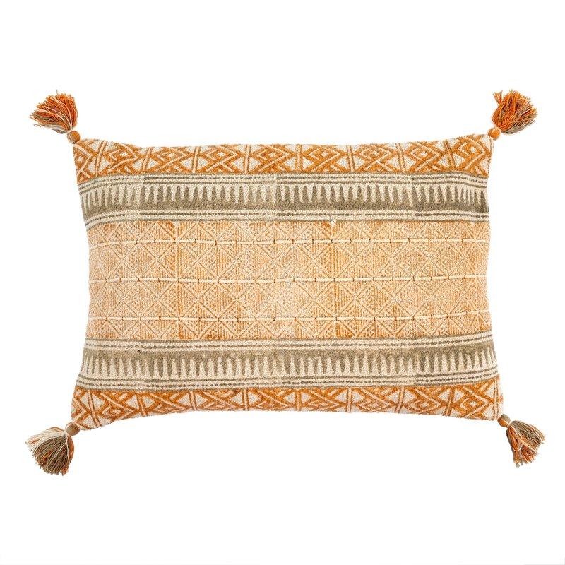16x24 Sierra Pillow   Desert