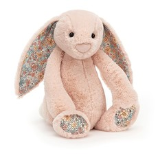 JellyCat Jellycat | Blossom Blush Bunny Medium