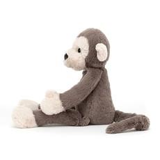 JellyCat JellyCat | Brodie Monkey Small