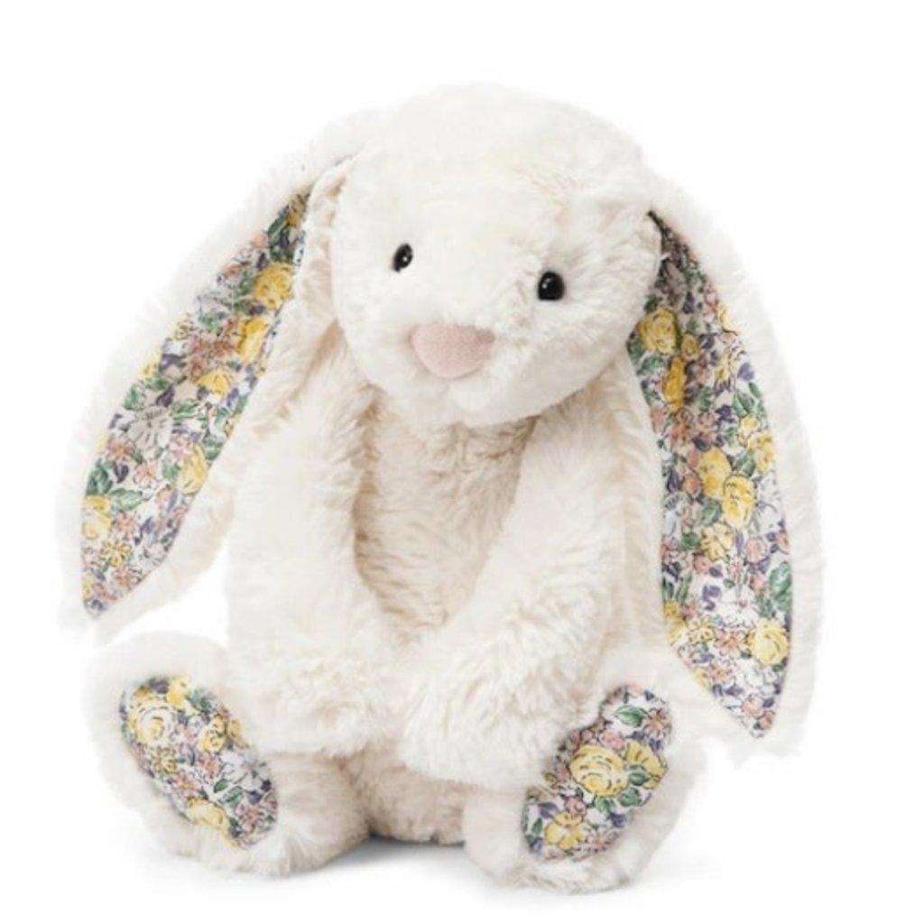 JellyCat JellyCat | Blossom Calli Bunny Medium