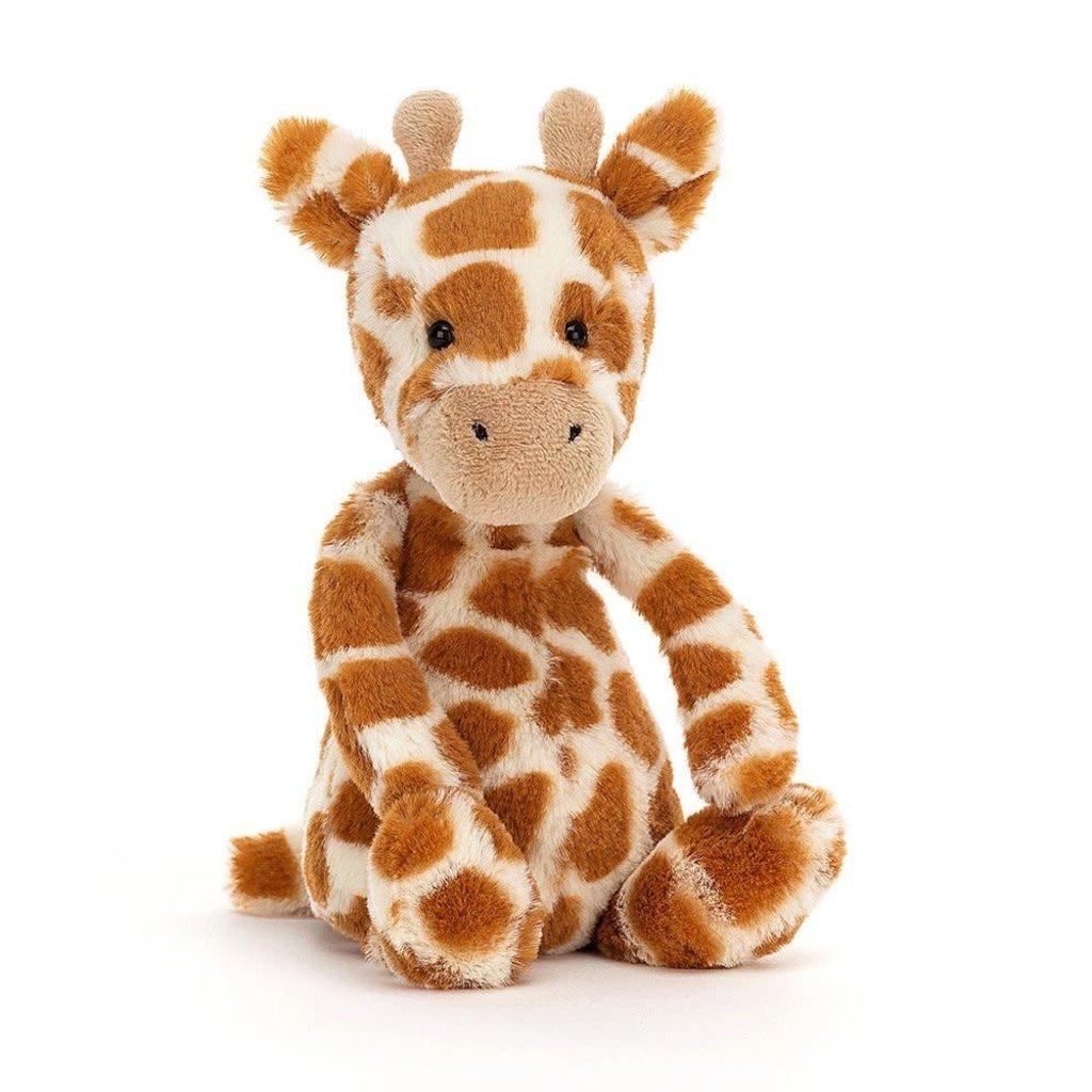 JellyCat JellyCat Bashfull Giraffe - Med