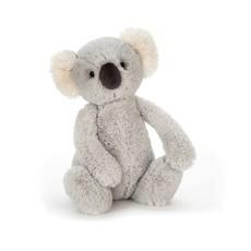 JellyCat JellyCat Bashful Koala - Med