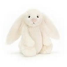 JellyCat JellyCat Bashful Cream Bunny | Huge