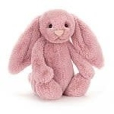 JellyCat Jellycat Bashful Tulip Pink Bunny | Medium