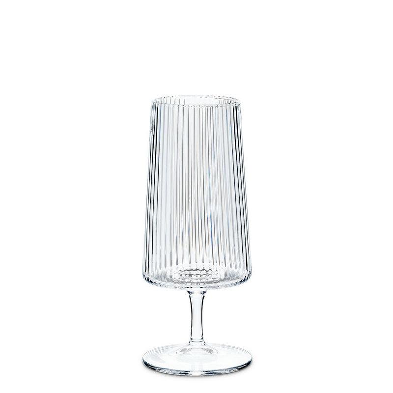 Tight Optic All Purpose Glass