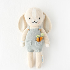 "Cuddle + Kind Henry the Bunny 13"""