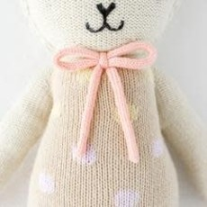 """Cuddle + Kind Lucy the Lamb 13"""""""