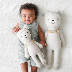 "Cuddle + Kind Lucas the Llama 13"""