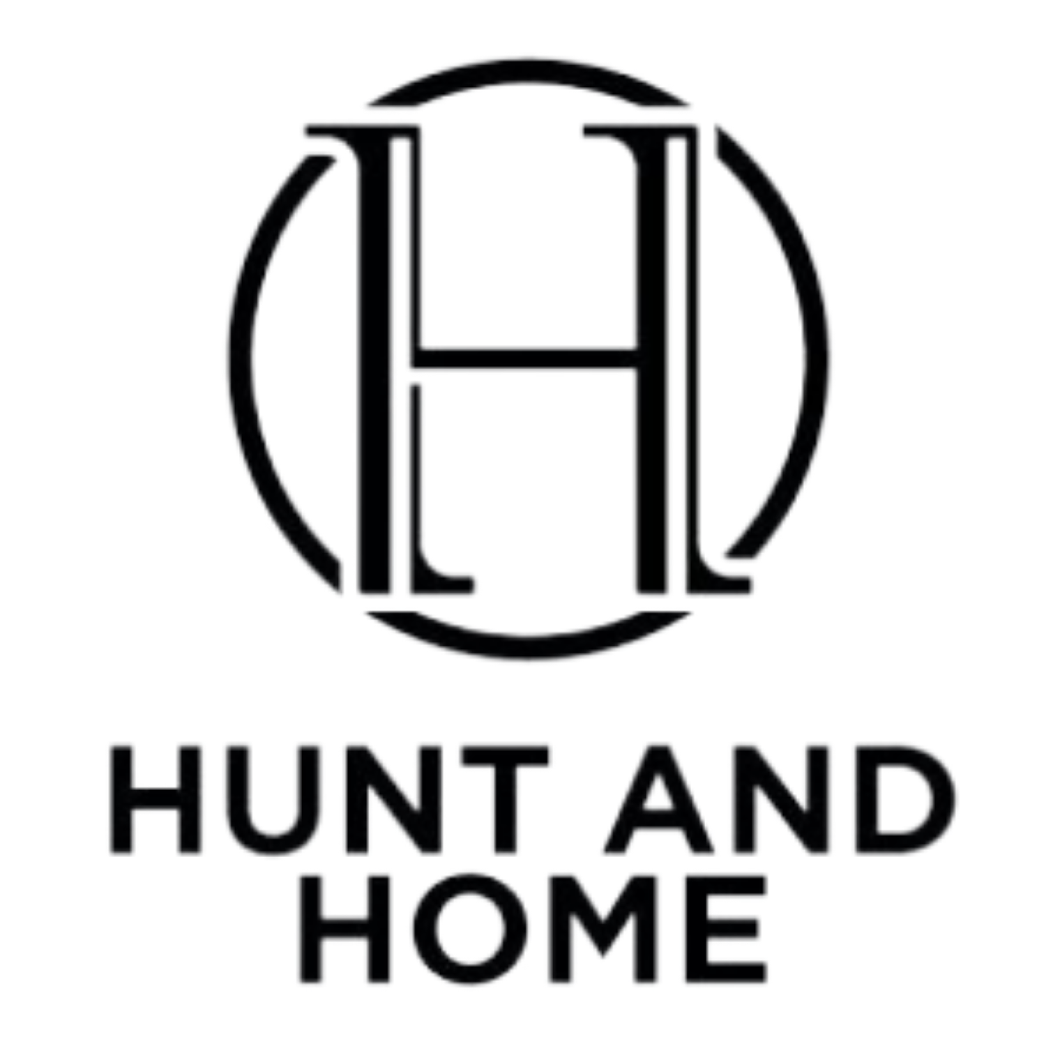Hunt and Home