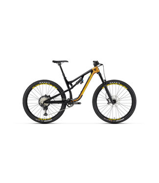 Rocky Mountain 20 INSTINCT C70  BC  MEDIUM