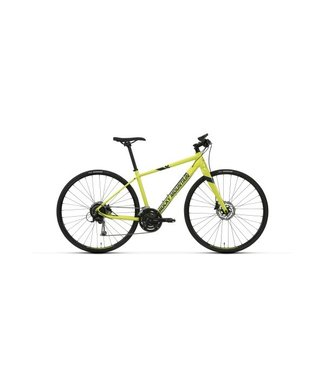 Rocky Mountain RC 50 JAUNE