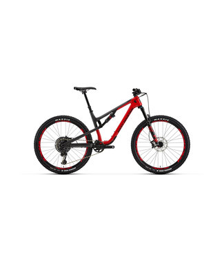 Rocky Mountain 19 THUNDERBOLT C70 LARGE