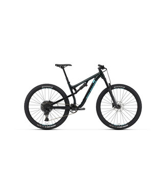 Rocky Mountain 20 INSTINCT C30 SMALL
