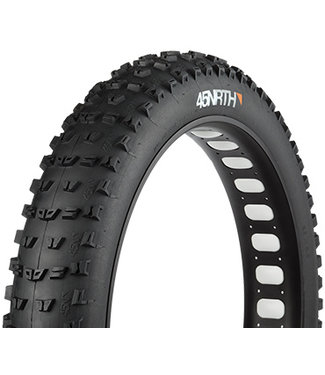PNEU TUBELESS FLOWBEAST 45NORTH 26X4.6