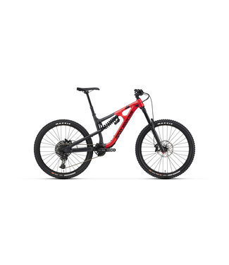 Rocky Mountain SLAYER A30 ROUGE 2020