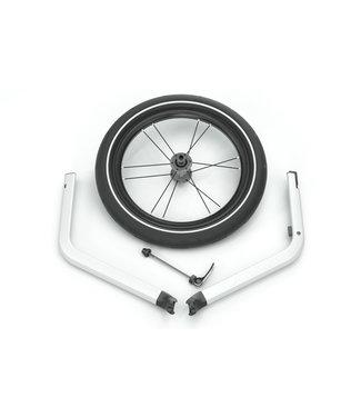 Chariot Jog Kit 2 - Lite/Cross