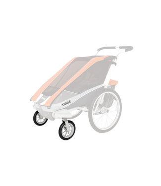 Chariot Strolling Kit - Cheetah XT