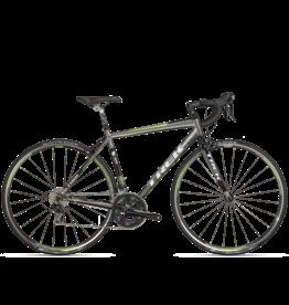 Trek Trek Lexa SLX C - Black/Charcoal - 52cm