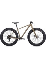 Specialized Specialized Fatboy SE - Taupe/Black - Large