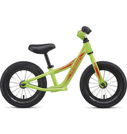 Specialized Specialized Hotwalk - Green/Red - 12""