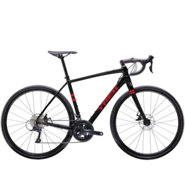 Trek Trek Checkpoint AL 3 - Black - 56 cm