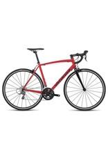 Specialized Specialized Allez Road Bike - Red/Black- 54cm