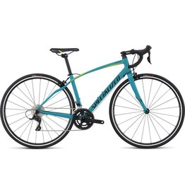 Specialized Specialized Dolce Sport - Turquoise - 51 cm
