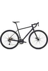 Specialized Sequoia - Black - 56cm