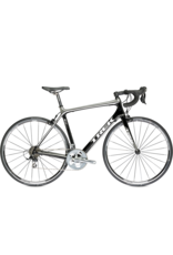 Trek Trek Madone 3.1 C H2 - Charcoal/Black - 58cm